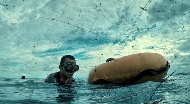 Sertifikasi Freediving AIDA 2 Internasional