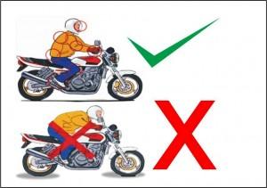 Safety-Riding-dan-Peta-Mudik-2015-Ergonomi-Berkendara-Motor