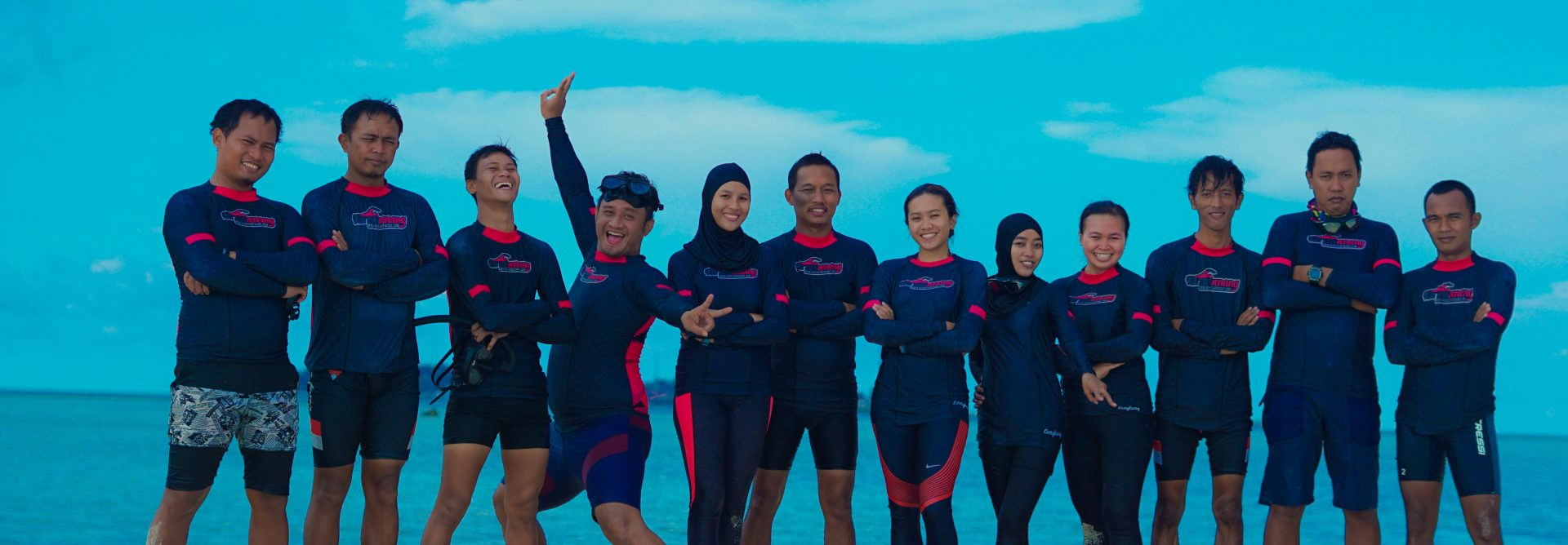 Tag: freedive training